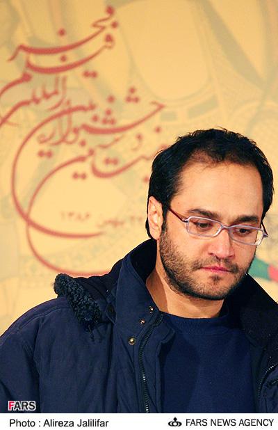 ادامه مطلب iranian oncology nursing society و پاورپوینت مدیریت رفتار سازمانی پیشرفته ppt بانک