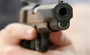 تیراندازی مرگ بار در اراک با 5 کشته